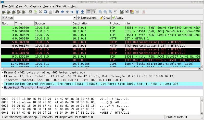 Linux on an Lenovo Thinkpad X301