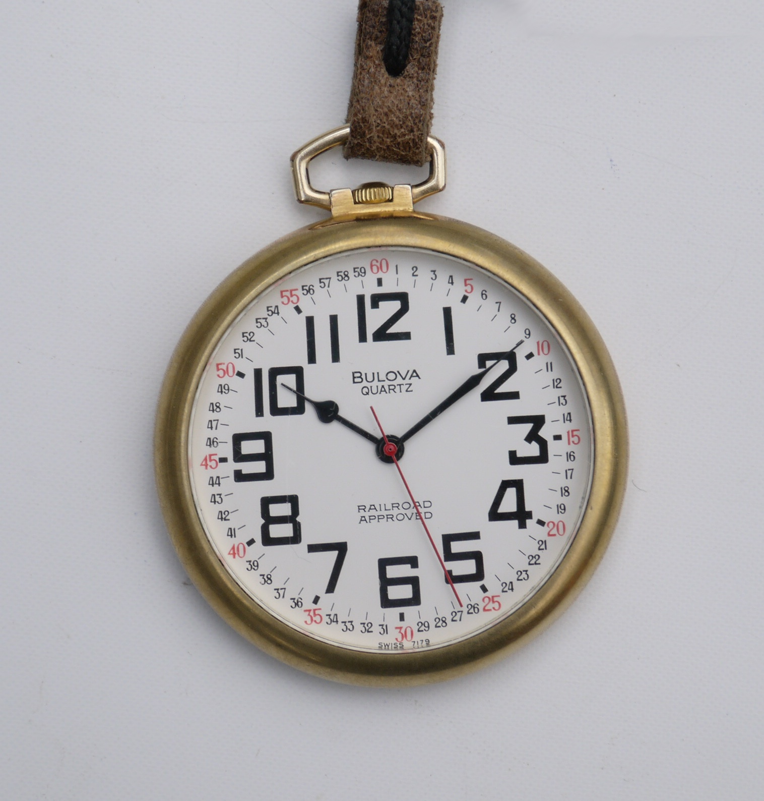 watch train special watches thepocketwatchguy com youtube with bunn illinois pocket