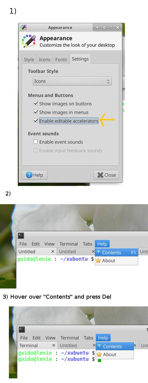 Installing ubuntu linux 16 04 on a thinkpad x220